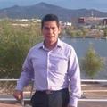 Freelancer Alfonso C.