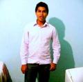 Felipe S. P.