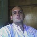 Freelancer Oswaldo F. Y. R.