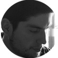 Freelancer Jose D. L.