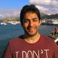 Freelancer Humberto Leite