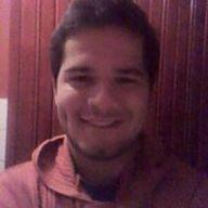 Freelancer Josue V. R.
