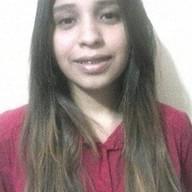 Freelancer Luisana J. G. R.