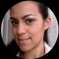 Freelancer Georgina V.