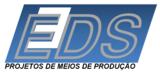 Luis M. S.