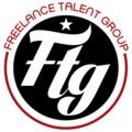 Freelance T. G.