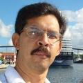 Augusto O.