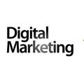 Marketing D.