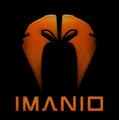 Imanio C.