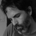 Alejandro K.