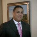 Jerson L. P.