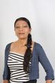 Freelancer Maribel N. L.
