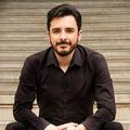 Freelancer Pablo T.