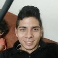 Camilo A. I. Y.