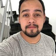 Freelancer Edinéverson G.