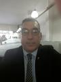 Carlos J. O.