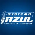 Freelancer Sistema A.