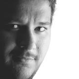 Freelancer Jose R.
