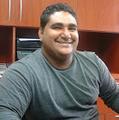 Juan C. L. E.