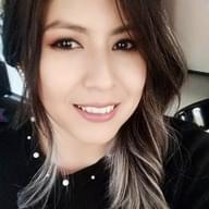 Freelancer Estefania R. N.