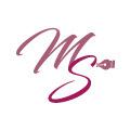 Melina S.
