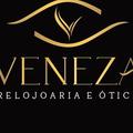 Veneza V.