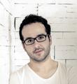 Freelancer Luis G. D. w.