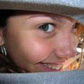 Freelancer María R.
