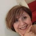 Freelancer Elizabeth d. C. Q. M.