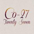 Freelancer CO-27 J.