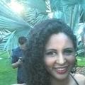 Freelancer JANINI C.