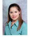 Freelancer María A. U.