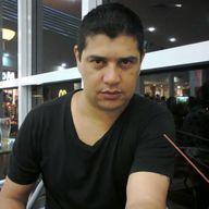 Freelancer Amarcos B.