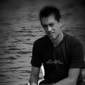 Freelancer Nestor G. L.
