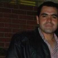 Freelancer Ricardo A. L. G.