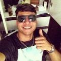 Vinicius B.