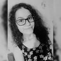 Freelancer Gabriela N.