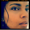 Freelancer Naiara A.