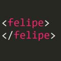 Freelancer Felipe