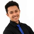 Freelancer Rodrigo Y.