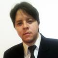 Felipe R.