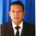Leonel C.