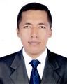 Daniel B. H.