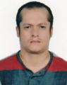 Miguel A. Z. M.