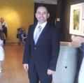 Freelancer Jesús R. A.