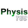 PhysisTec D. D.