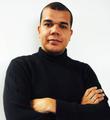 Freelancer Fábio S.