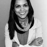 Freelancer Raquel D.