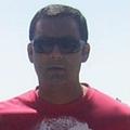 Freelancer Patricio C. V.