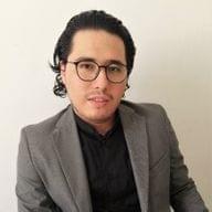 Freelancer Bruno C. R.